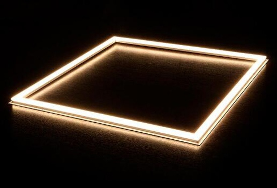 48W LED Panel Frame Light