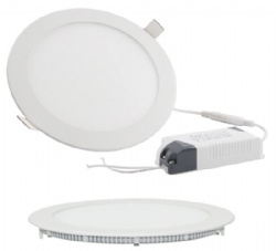 Under Surfaced Led Panel Light