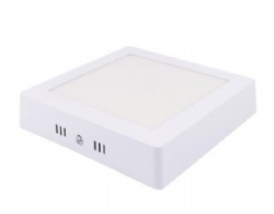 Surface Mounted Led Panel Light